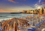 Location vacances Termini Imerese - Costa Mediterranea Holiday Homes-1