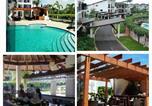 Location vacances Juan Dolio - Apartamento en Sybaris-1