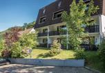 Location vacances Zorge - Haus Behrendt-3