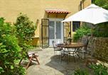 Location vacances Orco Feglino - Casa Rossana 230s-3