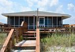 Location vacances Wilmington - Pelican Watch-1