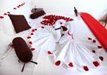 Location vacances Managua - Hostal Sleep Easy Inn-4