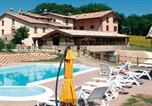 Location vacances Fabriano - Il Vecchio Gelso-2