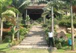 Villages vacances Gisenyi - Waterfront Resort Lake Kivu-2