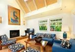 Location vacances Princeville - He'e House 4378-2