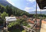 Location vacances Mergozzo - Casa Susina-4