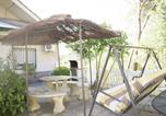 Location vacances Sant Esteve de Palautordera - Tranquil Vilamajor-4