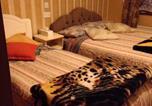 Hôtel Dingle - Broigin Bed & Breakfast-4