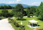 Location vacances Pasiano di Pordenone - Apartment Arba -Pn- 180-2