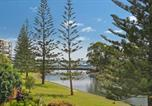 Location vacances Port Macquarie - Sundial 204, 8-10 Hollingworth Street,-2