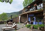 Location vacances Adrall - Cal Sodhi-1