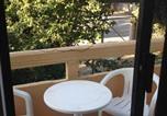 Hôtel Archangelos - Semina Hotel-3