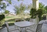 Location vacances Borrego Springs - Golf Course Condo-2