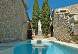 Location vacances Lloseta - Holiday home Camino Aymans no.-2