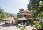 Location vacances Kozhikode - 1 Br in Lakkidi,Wayanad, by Guesthouser-2