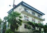 Location vacances Opatija - Apartment Mima Opatija-3