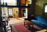 Location vacances Laussou - Lili des Figuiers-2