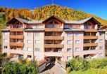 Location vacances Celerina/Schlarigna - Apt.13-1