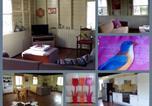 Location vacances Oranjestad - Tropical Chalet Aruba-4
