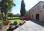 Location vacances Huamantla - Residencia Ejecutiva Puebla-2