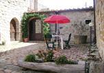 Location vacances Roccastrada - Castello di Civitella 203s-2