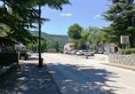 Location vacances Buzet - Apartment Fontana-4