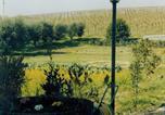 Location vacances Ariccia - Agriturismo Casal Damiano-1
