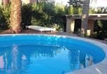Location vacances Porto Cesareo - Villa Rita-1