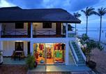 Location vacances Bo Phut - Siam Shades House-4