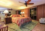 Location vacances Hanalei - Hanalei Bay Resort 5202-3
