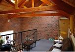 Hôtel North Lincolnshire - Beckett Arm's-3