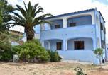 Location vacances Orosei - Villa Veronica-1