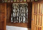 Hôtel Cobá - Casa del Sol Tulum-3