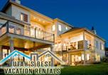Location vacances Provo - Draper Vacation Homes by Utah's Best Vacation Rentals-3