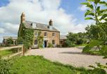 Location vacances Whitchurch - Doward Farm-1