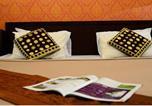 Hôtel พระโขนงเหนือ - Aravinda Living Home-4