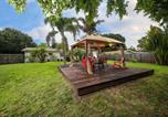Location vacances Bradenton - Villa Paradise-1