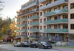 Location vacances Krynica-Zdrój - Apartament Słowik-3