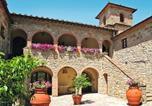 Location vacances Castellina in Chianti - Podere Cellole 152s-3