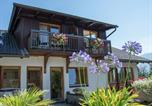Location vacances Hermagor - Apartment Waldhof 4-1
