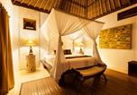 Location vacances Payangan - Akaza Villas Sorga Ubud-4