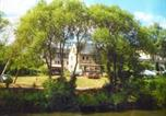 Location vacances Mesenich - Haus Lowe-4