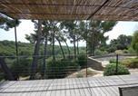 Location vacances Ceyreste - Villa in Ceyreste-3