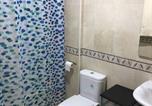 Location vacances Puçol - Apartment in Puzol Beach-3