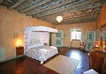 Location vacances Signa - Apartment Montegufoni Montespertoli Xiv-4