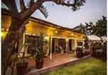 Villages vacances Jodhpur - Raj Bagh The Heritage Hotel-1