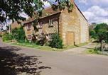 Location vacances Trowbridge - Elwyns Cottage-1