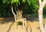 Location vacances Sigirîya - White House Homestay Sigiriya-2