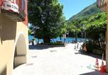 Location vacances Mergozzo - Emma-1