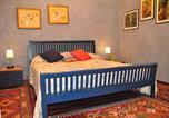 Location vacances Asti - Casa dei Frati-3
